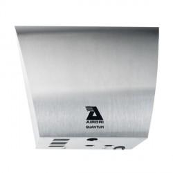 Airdri Quantum Sèche-mains