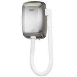 SC0009CS Machflow sèche-cheveux à air pulsé
