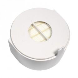 Filtre HEPA Tap et Wash+Dry - Remplacement pour sèche-mains Dyson Airblade Tap et Wash+Dry