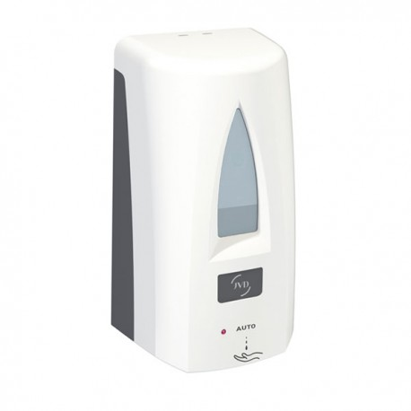JVD Yaliss Automatic Soap Dispenser