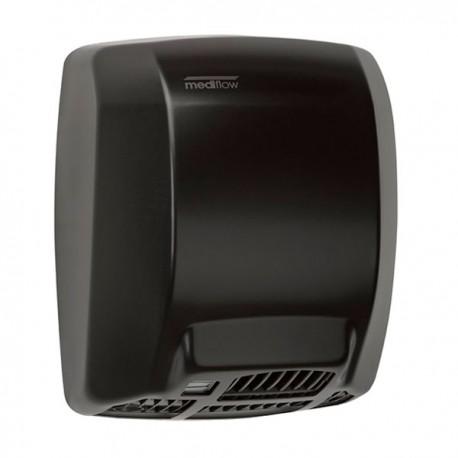 Mediflow M03A sèche-mains noir