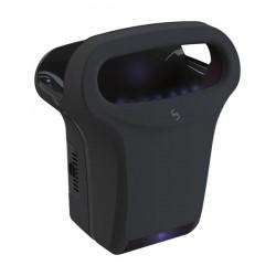 JVD Exp'Air Hand Dryer Black