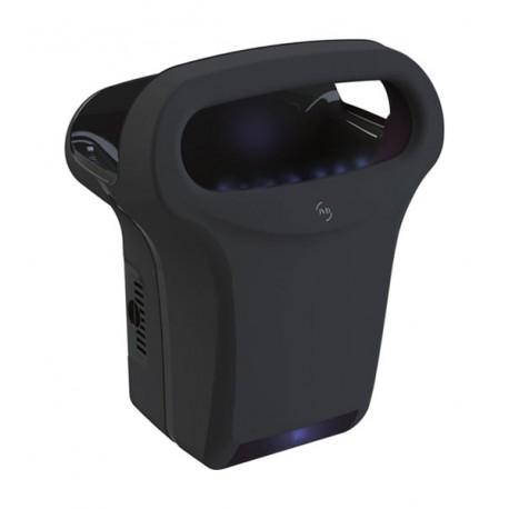 JVD Exp'Air Sèche-mains noir