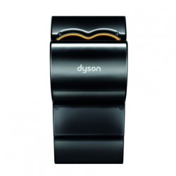 Dyson AirBlade DB AB14 Hand Dryer Black