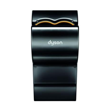 Dyson AirBlade DB AB14 Hand Dryer Black