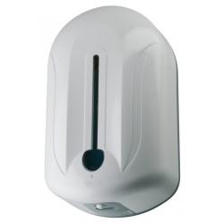 Distributeur Saphir de savon automatique