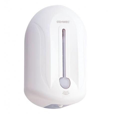 GW04150100 Automatic Hand Sanitizer Dispenser