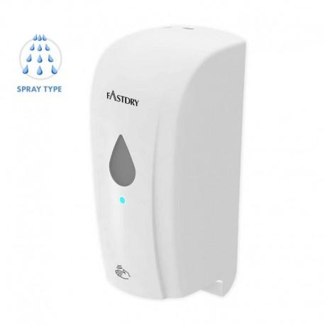 Distributeur automatique de désinfectant HK-SSD31