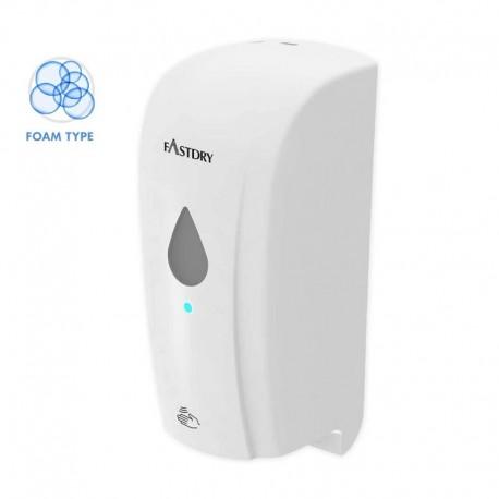 Distributeur automatique de désinfectant HK-SSD21