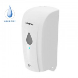 Fast Dry HK-SSD11 Automatic - Liquid - Soap Dispenser