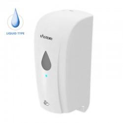 HK-SSD11 Distributeur automatique de savon
