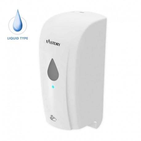 Fast Dry HK-SSD11 Automatic - Liquid - Soap Dispenser