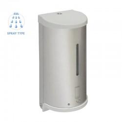 Fast Dry HK-MSD31 Automatischer Desinfektions mittelspender
