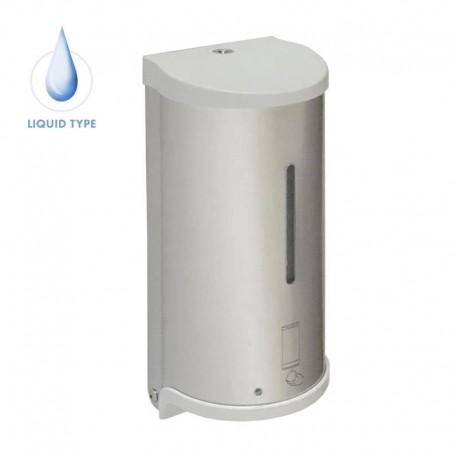 Fast Dry HK-MSD11 Automatic - Liquid - Soap Dispenser