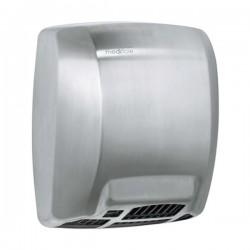 M03 Mediflow Low Noise Hand Dryer