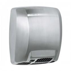 Mediflow M03ACS sèche-mains blanc