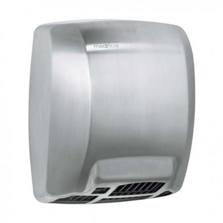 Mediflow M03ACS Hand Dryer White