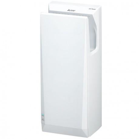 Jet Towel sèche-mains blanc