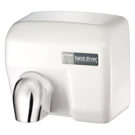 Fast Dry HK-2400PA Hand Dryer