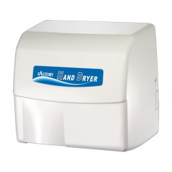 Fast Dry HK-1800EA Hand Dryer