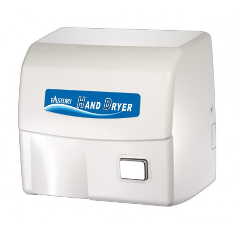 Fast Dry HK-1800ES Hand Drier