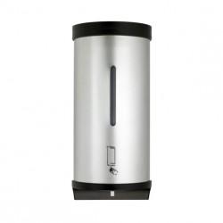 Distributeur automatique de savon Fast Dry HK-RSD01