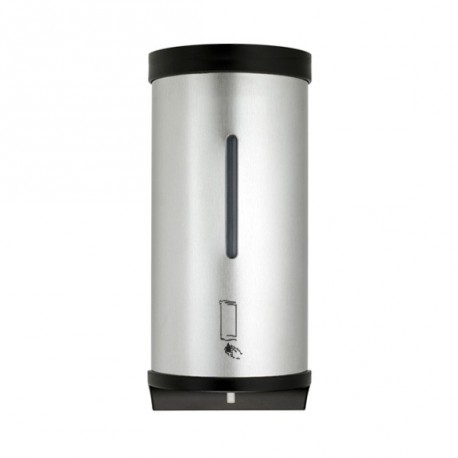 Fast Dry HK-RSD01 Automatic Soap Dispenser
