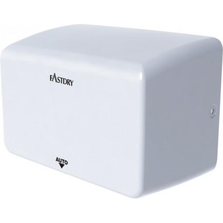 EcoFast Hand Dryer