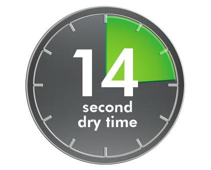 dyson-dryTime-14-en.png