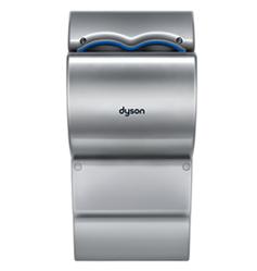 dyson-model-db.jpg