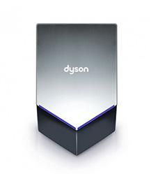 dyson-modelv-hu02.jpg