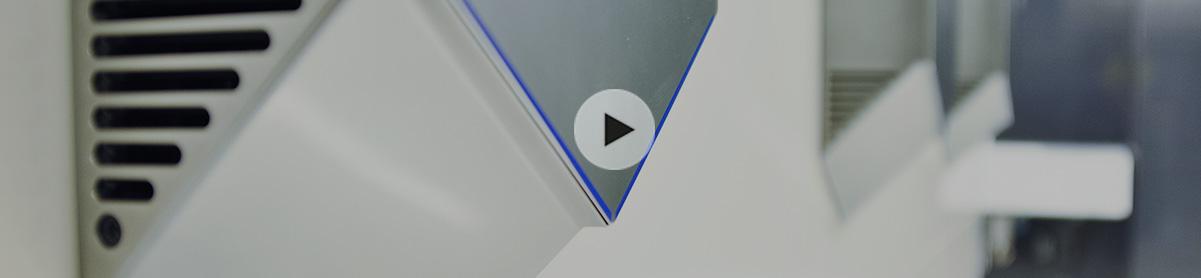 videos-V_1.jpg