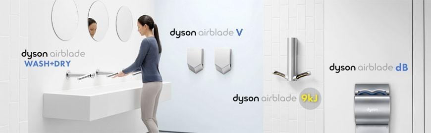 dyson bavada ltd. Black Bedroom Furniture Sets. Home Design Ideas